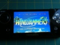 Modification d'un adaptateur micro SD en GameCard Photo11