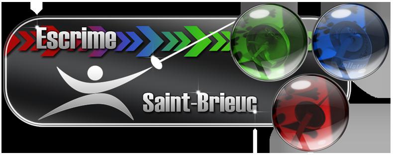 Club d'escrime de Saint Brieuc