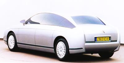 [DESIGN] Projet X6 1710
