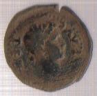 Semis de Emerita Augusta (por Augusto) August10