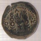Semis de Emerita Augusta (por Augusto) August11