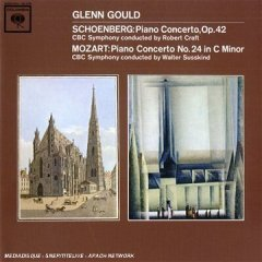 Mozart - Mozart: concertos pour piano - Page 2 51mnbm10