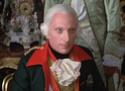 Joseph II d'Autriche Jeffre10