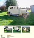 Rosalie a vendre - Page 7 Comm_110
