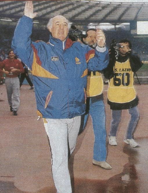 Les anciens entraîneurs Carlo_10