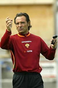 Les anciens entraîneurs Cesare10