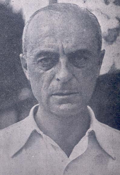 Les anciens entraîneurs Guido_10