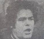 Les anciens entraîneurs Gustav10