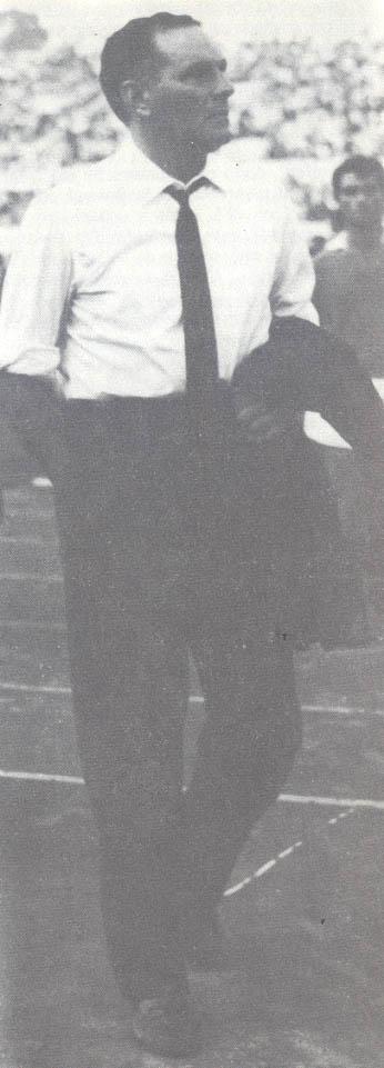 Les anciens entraîneurs Luis_c10