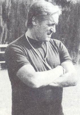 Les anciens entraîneurs Nils_l10