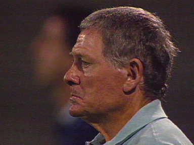 Les anciens entraîneurs Radice10