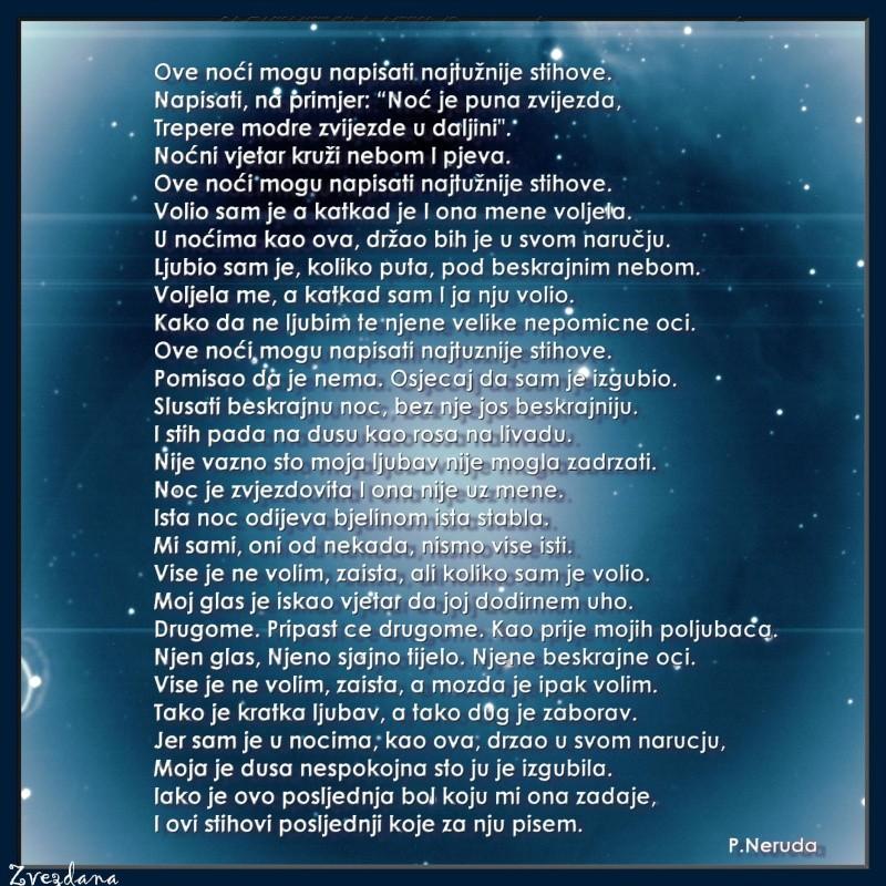 Stihovi u slici Neruda10