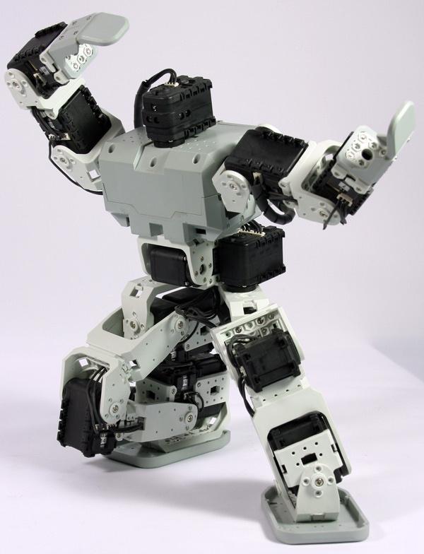 Les robots - Page 6 Robot_10
