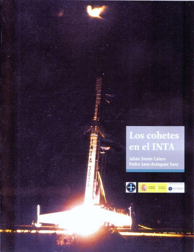 Blog livres astronautiques - Page 4 Image_10