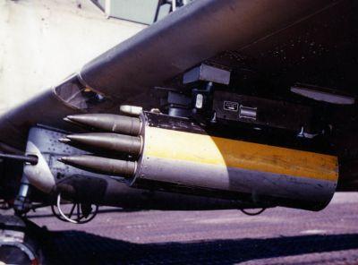 Photo de T6 et Ju-52 en 1958 Normal10
