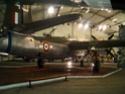 Musée de L'Air et de l'Espace - Le Bourget - Hall 1939/45 B26-0110