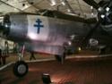 Musée de L'Air et de l'Espace - Le Bourget - Hall 1939/45 B26-0410
