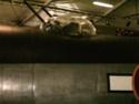 Musée de L'Air et de l'Espace - Le Bourget - Hall 1939/45 B26-0610