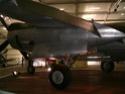 Musée de L'Air et de l'Espace - Le Bourget - Hall 1939/45 B26-0710
