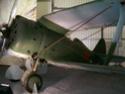 Musée de L'Air et de l'Espace - Le Bourget - Hall 1939/45 I-153-11