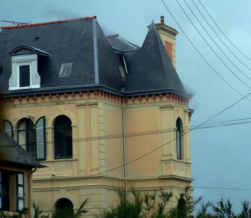 Saint-Malo [La cité Corsaire] Scotte17