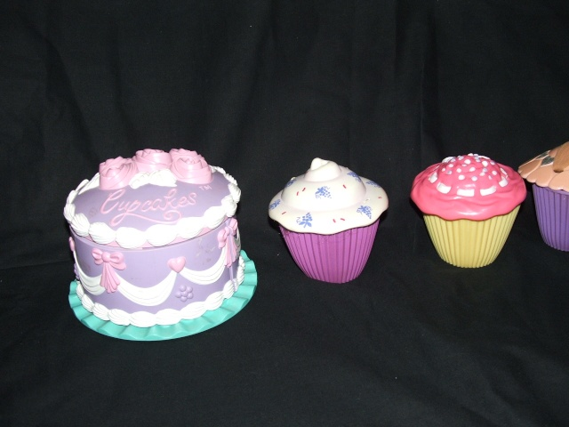Les Cupcakes de Titi-Chan Dscf9213