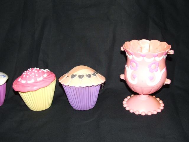 Les Cupcakes de Titi-Chan Dscf9214