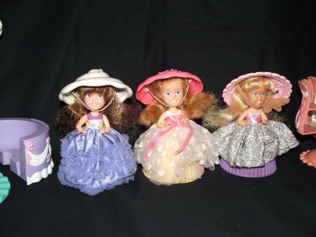 Les Cupcakes de Titi-Chan Dscf9216