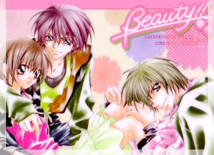 Beauty research de Oda Aya (en cours) Credit10