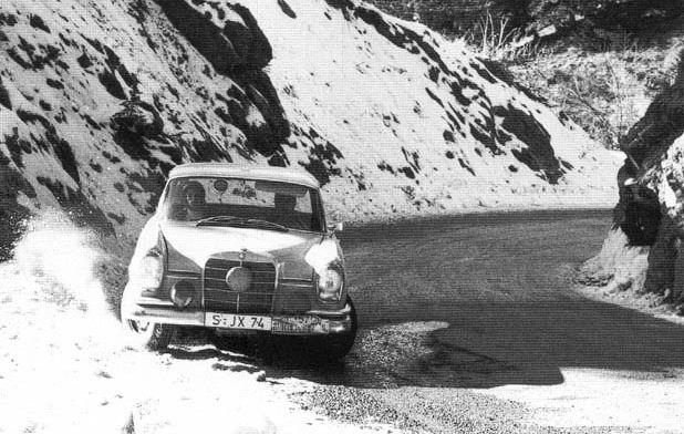 photo d'epoque 1962_b10