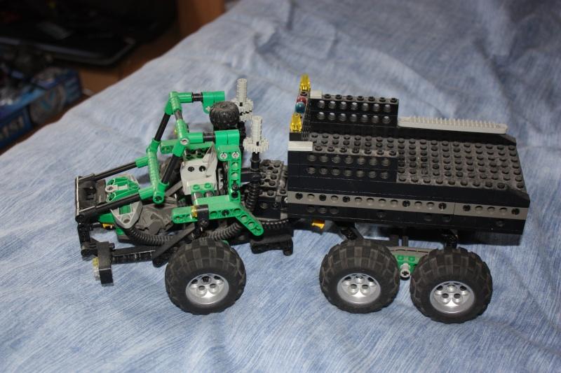 Pour les fans de LEGO Img_4715