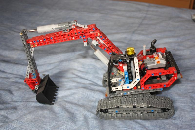 Pour les fans de LEGO Img_4716