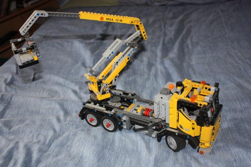 Pour les fans de LEGO Img_4717