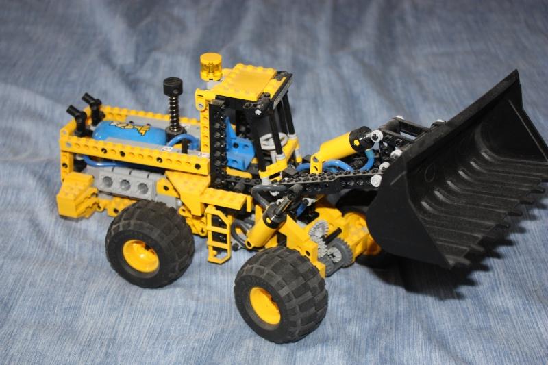 Pour les fans de LEGO Img_4718