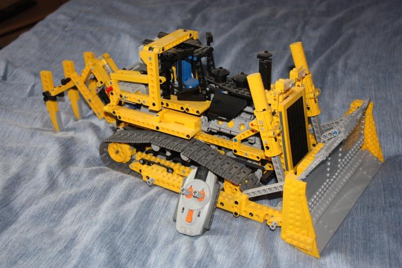 Pour les fans de LEGO Img_4719
