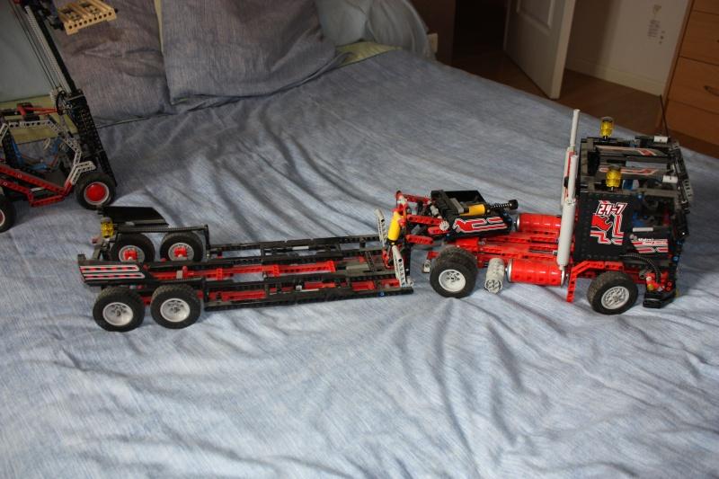 Pour les fans de LEGO Img_4720