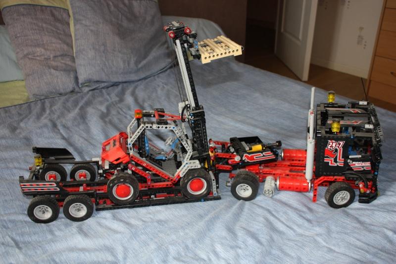 Pour les fans de LEGO Img_4721