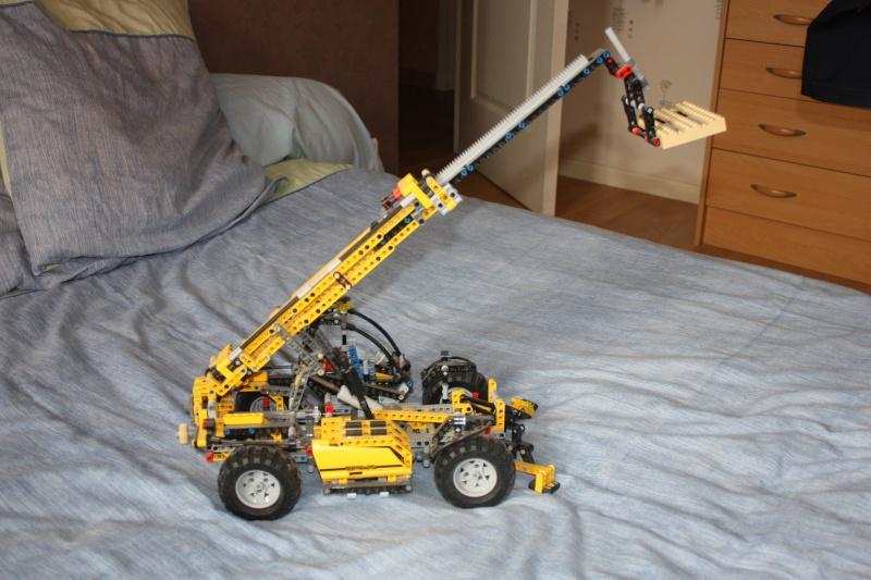Pour les fans de LEGO Img_4722