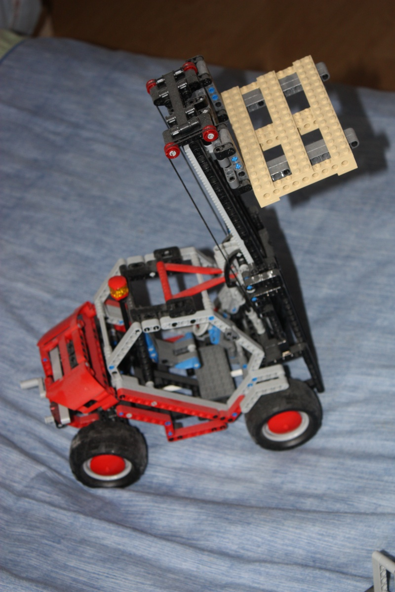 Pour les fans de LEGO Img_4723
