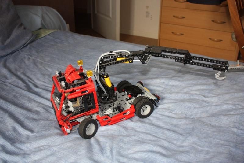 Pour les fans de LEGO Img_4724