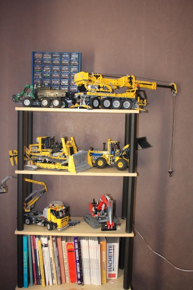 Pour les fans de LEGO Img_4726