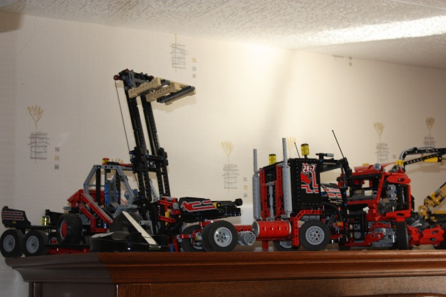 Pour les fans de LEGO Img_4727