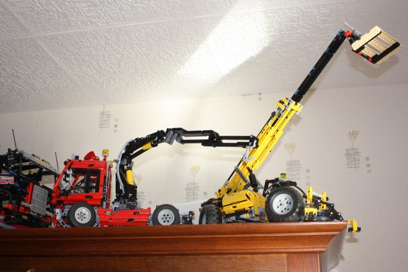 Pour les fans de LEGO Img_4728