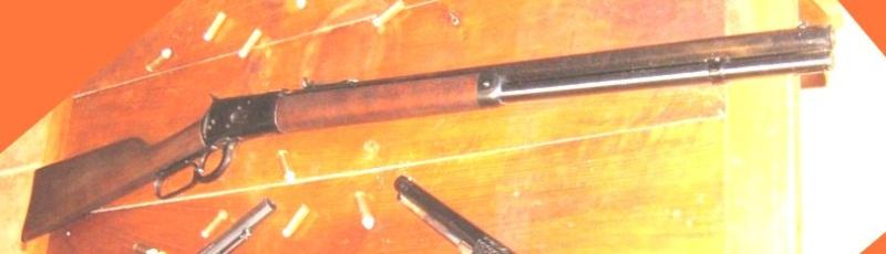 Amateurs de tir aux armes Western  du côté de Genève??? Image110