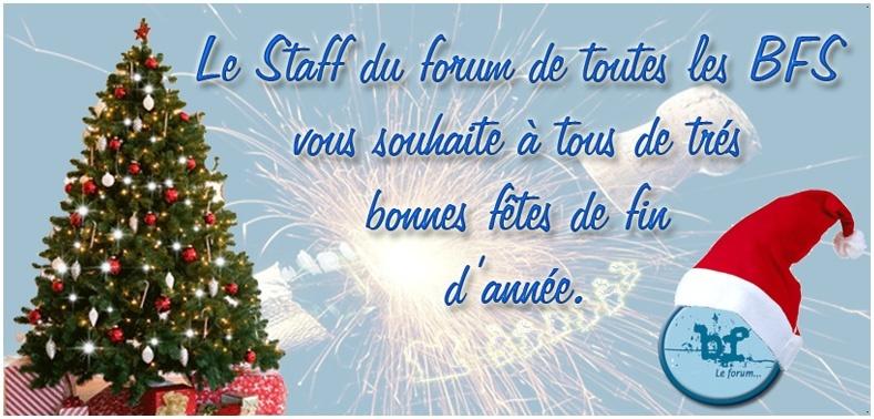 Bonnes fêtes de fin d'année 2012 Sans-t11