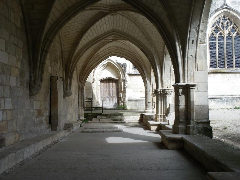 Saintes Imgp1818