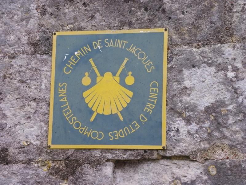 Saintes Imgp2113