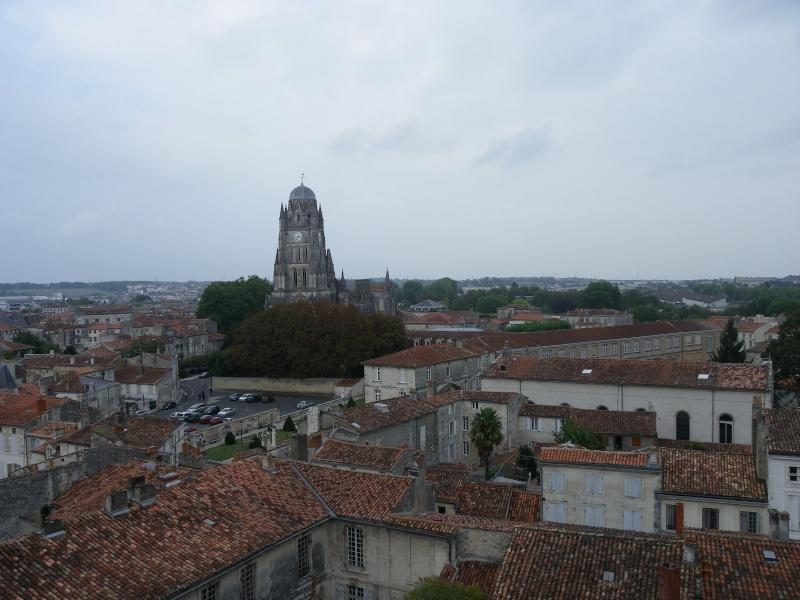 Saintes Imgp2310