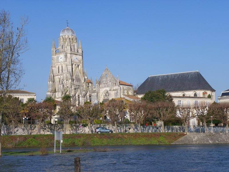 Saintes Imgp3810