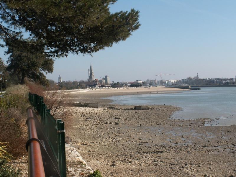 La Rochelle Pict0025
